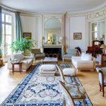 Acheter sa résidence principale, ou rester locataire?