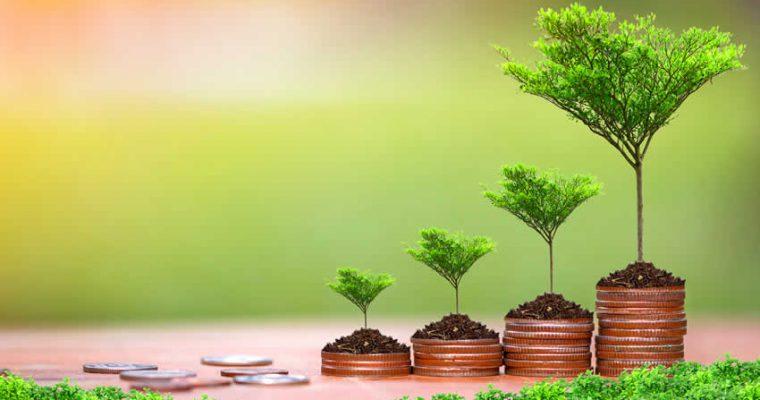 Les 4 règles fondamentales pour s'enrichir au quotidien