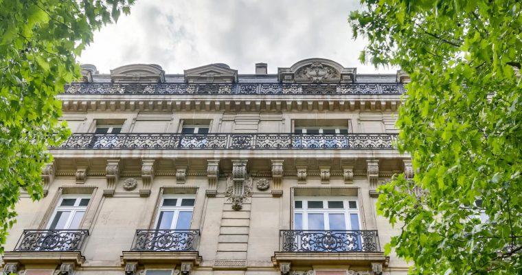 10 Conseils pour investir dans l'immobilier locatif