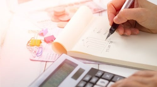 Les clés pour bien gérer son budget