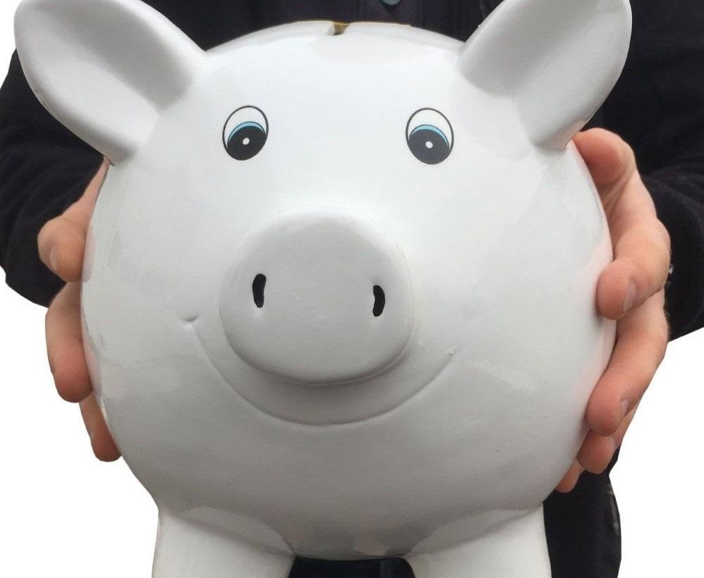 15 réflexes pour épargner beaucoup d'argent