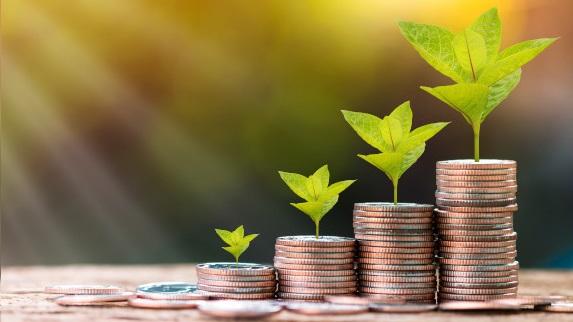 10 conseils pour mieux gérer son argent