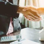 Comment obtenir un prêt immobilier: tout ce qu'il faut savoir